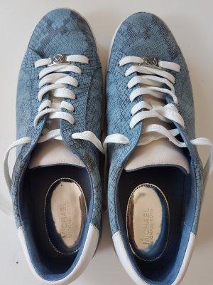 Originale Michael Kors Sneakers