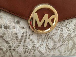 Originale Michael Kors Tasche