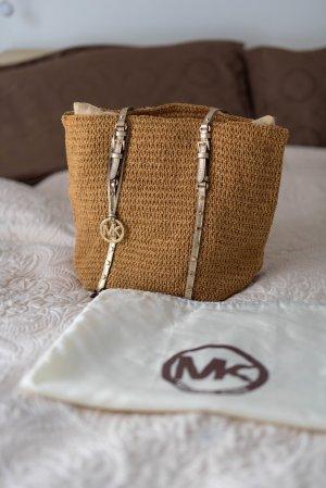 Originale Michael Kors Tasche Strandtasche