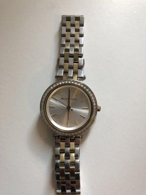 Originale Michael Kors Uhr