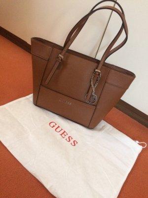 Originale Neuwertige Guess Tasche !❤️