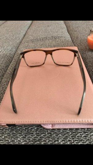 Originale nicht verwendete Sehbrillen