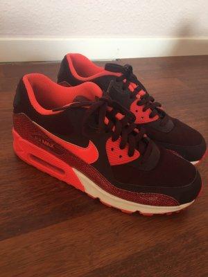 Originale Nike Airmax, Größe: 40.5
