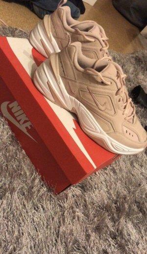 Originale Nike Schuhe
