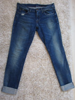 Originale Polo Ralph Lauren Jeans