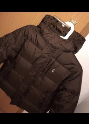 Originale Ralph Lauren Polo Winterjacke