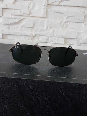originale RayBan Sonnenbrille