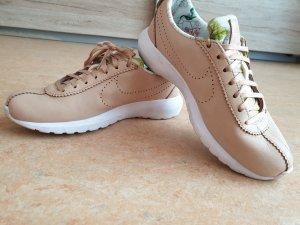 Originale Schuhe Damen Sneaker 38