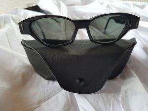 Joop! Bril zwart