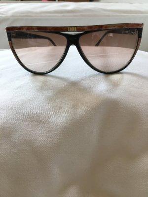 Originale Sonnenbrille von Pierre Cardin. SÄLE!!!! NUR HEUTE €15,00!!