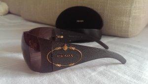 !! Originale Sonnenbrille von PRADA !!