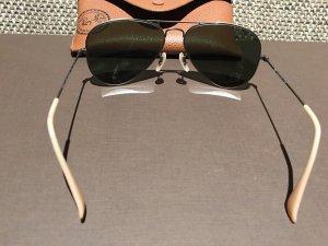 Originale Sonnenbrille von Ray ban