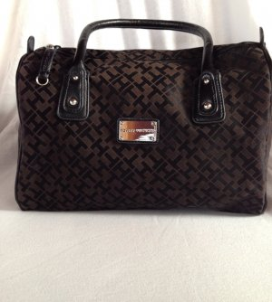 Originale Tommy Hilfiger Handtasche sehr gut erhalten