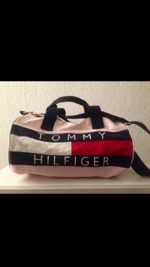 Originale Tommy Hilfinger Tasche ...Wie neu!!!