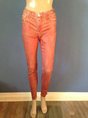 Originale True Religion Jeans