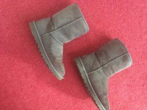 Originale Ugg Australia Boots