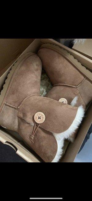 Originale UGG Boots