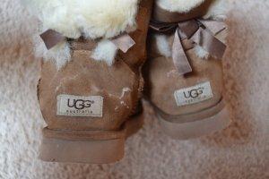 Originale UGG Boots Gr. 39