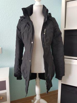 Bench Manteau d'hiver multicolore