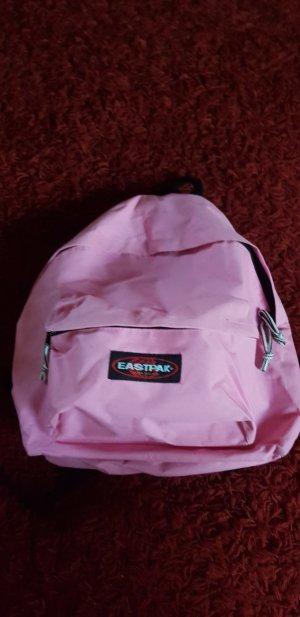 Eastpak Backpack light pink-pink