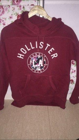 Originaler Hollister Pullover