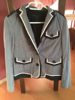 Originaler Marc Jacobs Blazer!