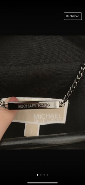 Originaler Michael Kors Mantel