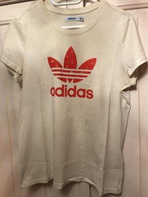 Originales Adidas T-shirt