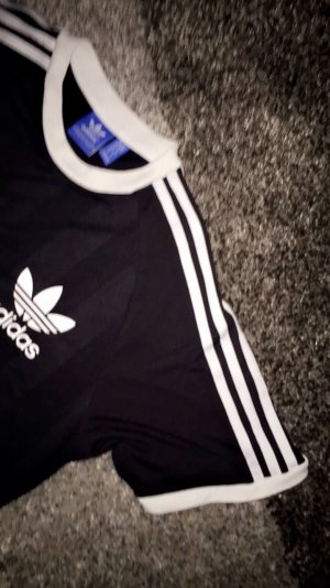Originales Adidas T - Shirt