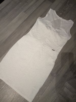 originales Guess Kleid, JGA
