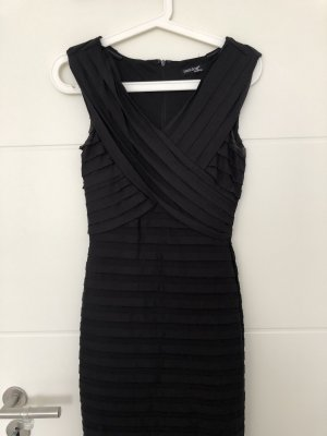 Originales Laura Scott kleid in schwarz