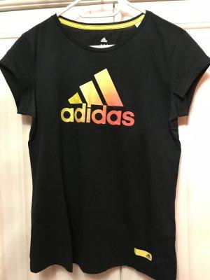 Originales Neues Adidas Shirt für Damen