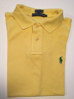 Originales Poloshirt von Polo Ralph Lauren