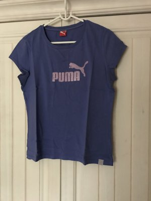 Originales Puma Damen Shirt