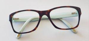 Ralph Lauren Gafas color bronce-menta