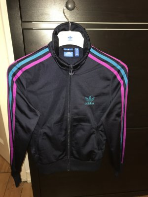 Adidas Originals Giacca sport multicolore