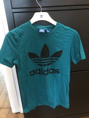 Originals tshirt