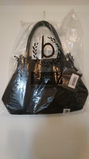 originalverpackte Bugatti Cosmos Handtasche