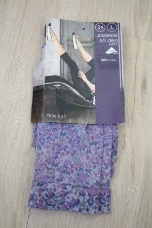 Originalverpackte Leggings von C&A