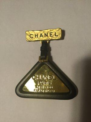 Originelle Brosche von Chanel