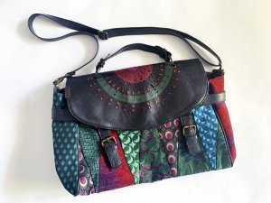 d5cd81077 Desigual Bags at reasonable prices   Secondhand   Prelved