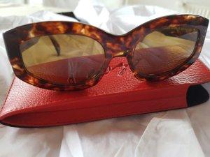 Kenzo Glasses multicolored