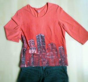Originelles Bianca-Shirt  Stretch Gr. 42 - 44