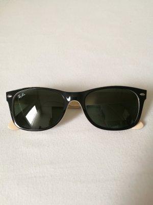 Originial Ray Ban Sonnenbrille