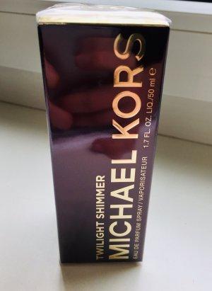 Originlverpacktes Michael Kors Parfum 50ml