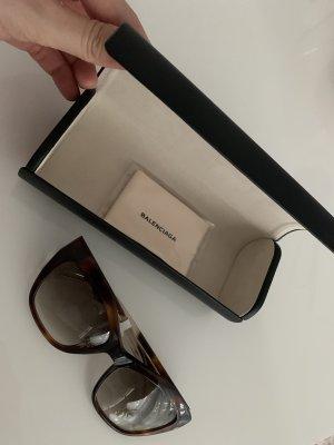 Origunale Balenciaga Sonnenbrille NEU ungetragen Weihnachtsgeschenk