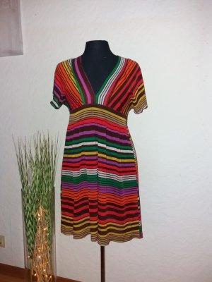 Orion London Kleid Gr 36