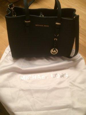 Oroginal Michael Kors Tasche ungetragen