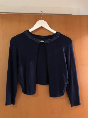 Orsay Bolero dark blue