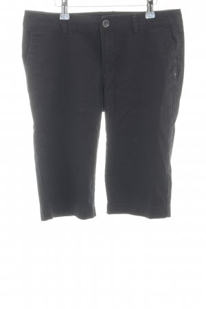 Orsay 3/4 Length Trousers bronze-colored simple style